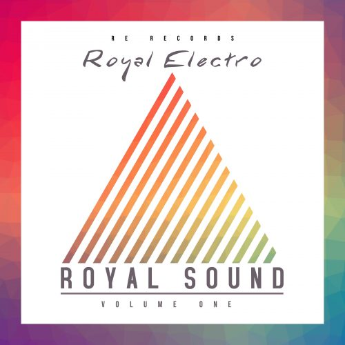 Royal Sound (Volume One)