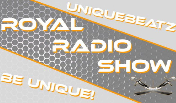 ROYAL RADIO SHOW